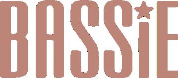 Bassie - Basetsana Kumalo